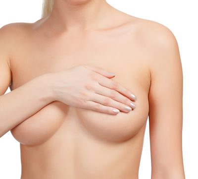 breast-implants