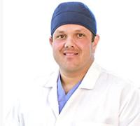 dr-tonaliuh